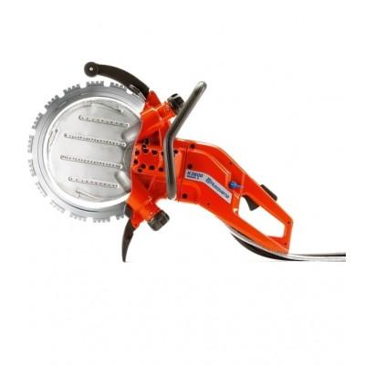 Гидравлический кольцерез Husqvarna K3600 MK II