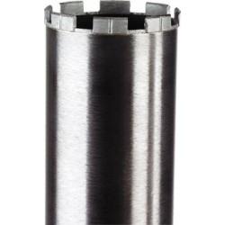 Алмазная коронка Husqvarna B1020 Bit 020
