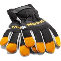 Перчатки McCulloch Comfort