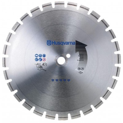 Алмазный диск Husqvarna F 685
