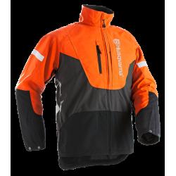 Куртка для работы в лесу Husqvarna Functional
