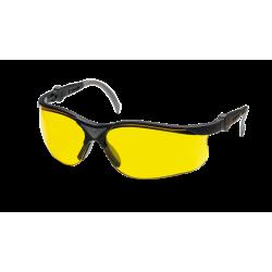Защитные наушники, маски, очки Husqvarna
