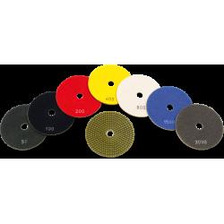 Шлифовальный диск Husqvarna P 1240