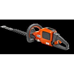 Аккумуляторные ножницы Husqvarna 520 iHD60