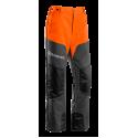 Защитные брюки Husqvarna