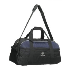 Спортивная сумка Husqvarna