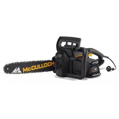 Электрическая пила McCulloch CSE 2040S