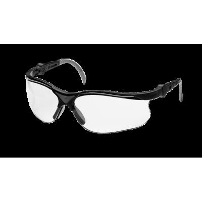 Очки защитные Husqvarna Clear X