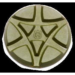 Полировальный диск Husqvarna P 1140 (сухая полировка)