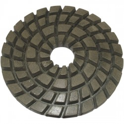 Шлифовальный диск Husqvarna P 600