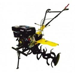 Мотоблок HUTER MK-8000(М)