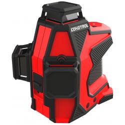 CONDTROL Omniliner 3D — лазерный нивелир-уровень