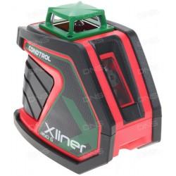 СONDTROL XLiner 360G — лазерный нивелир