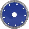 Алмазные диски по керамограниту