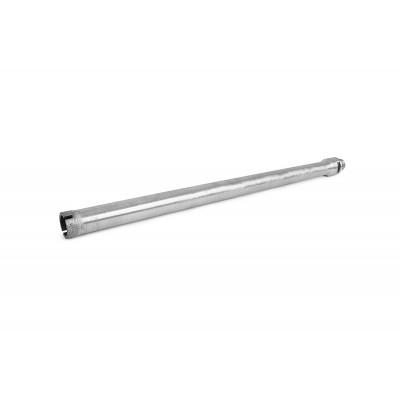 """Алмазная коронка MESSER SP D20-400-½"""" для сверления с подачей воды"""