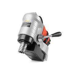 Низкопрофильный магнитный станок Messer PMD3530