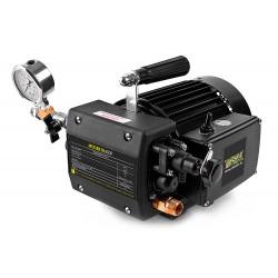 Электрический опрессовочный насос MESSER ТН400Р