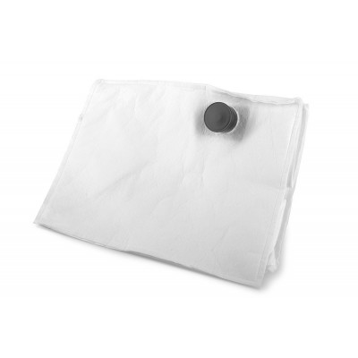 Пылесборный мешок (тканевый) для строительного пылесоса MESSER DE25
