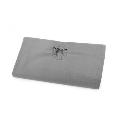 Пылесборный мешок (тканевый) для пылесоса MESSER RL118A-30L
