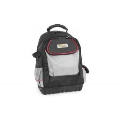 Рюкзак MESSER BP-001