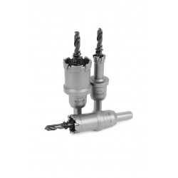 Сверло для дрелей и станков (диаметр 15 мм)