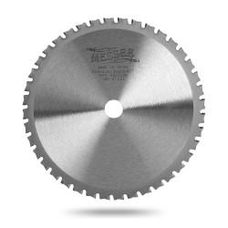 ТСТ диски для резки металла