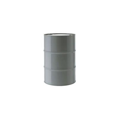 Масло для двухтактных двигателей STIHL HP 55л 07813198461