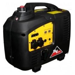 Генератор бензиновый инверторный RedVerg RD-IG3000