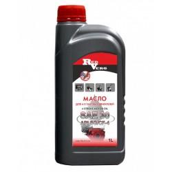 Масло RedVerg 4-такт SAE 30 (1л)