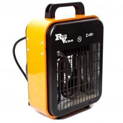 Воздухонагреватель электрический RedVerg RD-EHS2