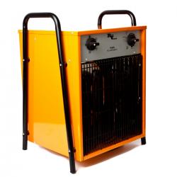 Воздухонагреватель электрический RedVerg RD-EHS15/380