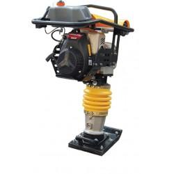 Вибротрамбовка RD-RM80HC RedVerg