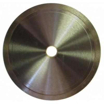 Круг алмазный RedVerg Ф350 мм бетон