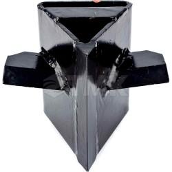 Нож крест для дровокола (RD-LS 32-52E) 66515