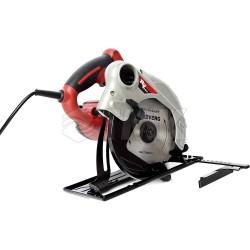 Пила дисковая электрическая RedVerg RD-CS130-55