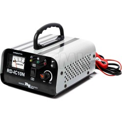 Зарядное устройство инверторного типа RD-IC10N RedVerg