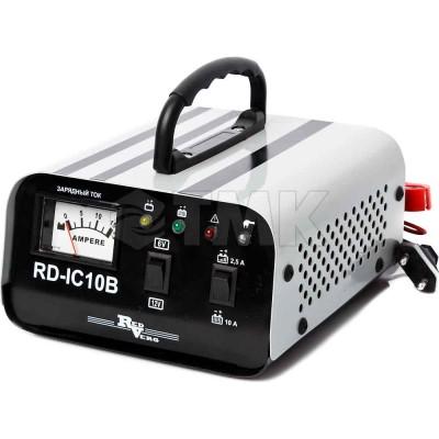 Зарядное устройство инверторного типа RD-IC10B RedVerg