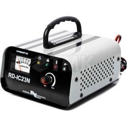 Зарядное устройство инверторного типа RD-IC23N RedVerg