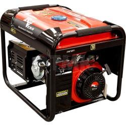 Генератор бензиновый RD-G6500N RedVerg