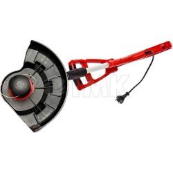 Триммер электрический RD-ET500 RedVerg