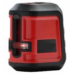 Нивелир-уровень лазерный RedVerg RD-LQ-20