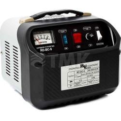 Зарядное устройство RedVerg RD-BC-9