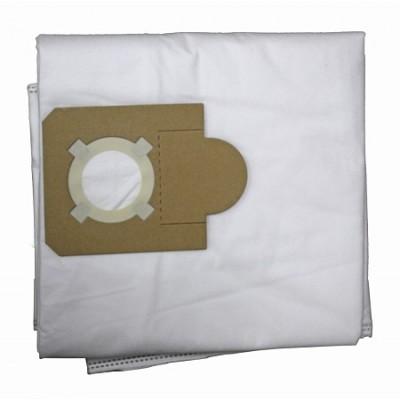Мешок-пылесборник синтетический RedVerg RD-CB60