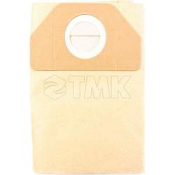 Мешок-пылесборник бумажный RedVerg RD-PB20