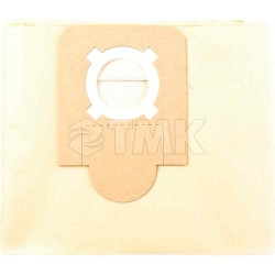 Мешок-пылесборник бумажный RedVerg RD-PB60