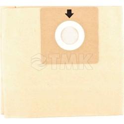 Мешок-пылесборник бумажный RedVerg RD-PB12