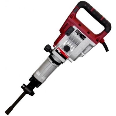 Электромолоток RedVerg RD-DH1800
