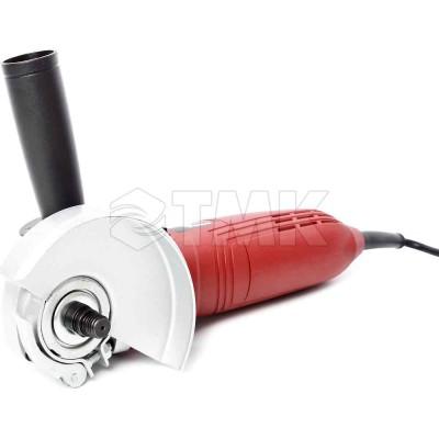Машина шлифовальная угловая RedVerg RD-AG110-125