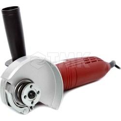 Машина шлифовальная угловая RedVerg RD-AG110-125E
