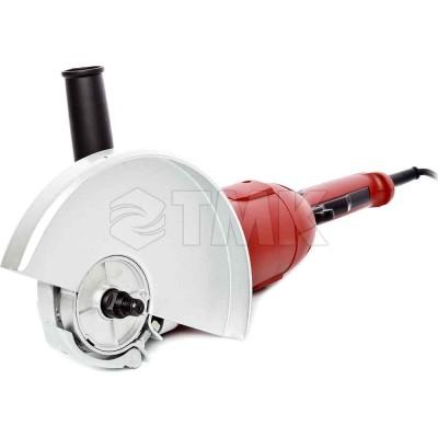 Машина шлифовальная угловая RedVerg RD-AG230-230S